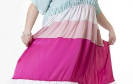 sukienki 3xl